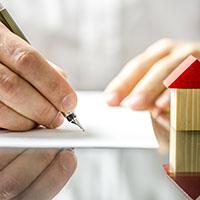 Sms půjčky online na účet