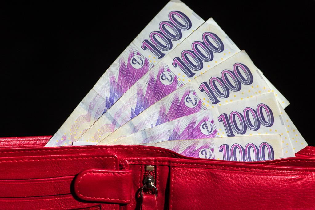 Poctivá nebankovní půjčka