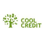 Cool Credit