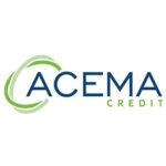 Acema Credit půjčka