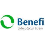 Benefi.cz půjčka