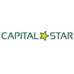 Capital Star půjčka
