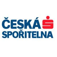 Česká spořitelna – Kreditní karta Odměna