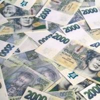 Nebankovní půjčky z vlastních zdrojů yoruba