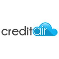 credit-air
