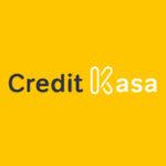 CreditKasa půjčka