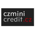CZ Mini Credit půjčka