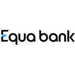 Equa bank hypotéka FIT