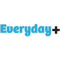 everyday-plus