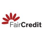 Fajn půjčka (FairCredit)