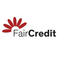 faircredit