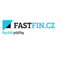 fastfin
