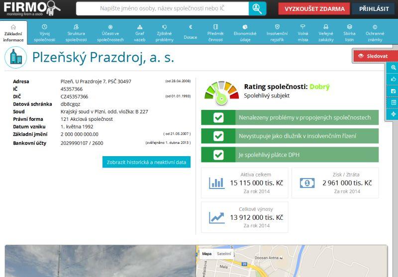 financni-portal.cz_firmo_cz_01