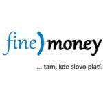 Finemoney půjčka