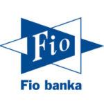 FIO hypotéka