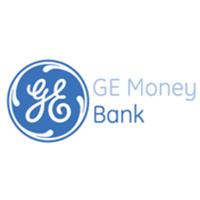 Ge money bank hypotéka kalkulačka