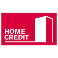 Home Credit – Premia karta
