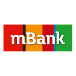 mBank – mKreditka Plus