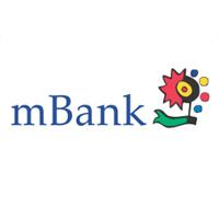 Nebankovní půjčka online sjednání praha
