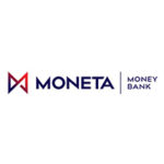 Moneta Money Bank – Kreditní karta MoneyCard Gold