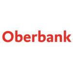 Oberbank půjčka