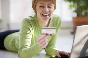 Online pujcka pred výplatou stochova
