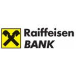 Raiffeisenbank – MALL.cz kreditní karta