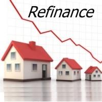 Refinancování hypotéky raiffeisenbank