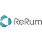 ReRum půjčka