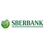 Sberbank půjčka