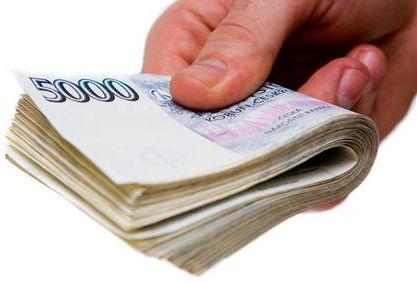 malé nové půjčky bez poplatku xi.jpg