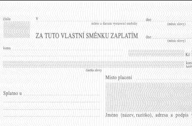 Kratkodobe sms pujcky do 2000 zł