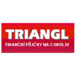 Triangl půjčka