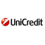 UniCredit Bank – MasterCard Miles & More Gold
