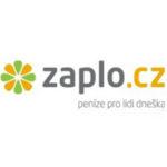 Zaplo.cz půjčka