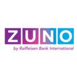 Zuno – Platinová Kreditka